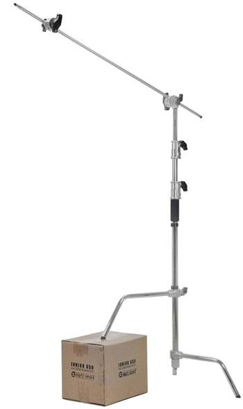 Century_Light_Stand_C-Stand_Sliding_Leg