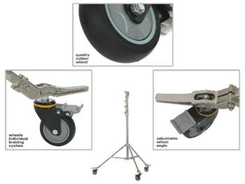 Combo_Light_Stand_425cm_Wheels.jpg