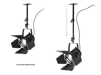 Studio_Ceiling_light_Hanger_35-54cm
