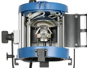 Studio_Tungsten_Fresnel_300W_Light_Housing.jpg