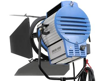Studio_Tungsten_Fresnel_5000W_Light.jpg