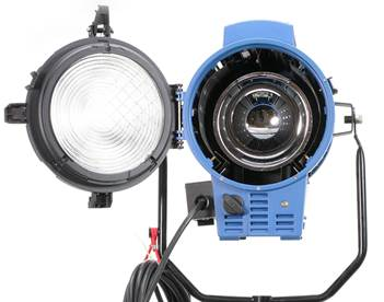 Studio_Tungsten_Fresnel_5000W_Light_Housing.jpg