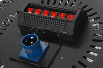 Studio_Tungsten_Spacelight_6000W_PAR_Controls.jpg