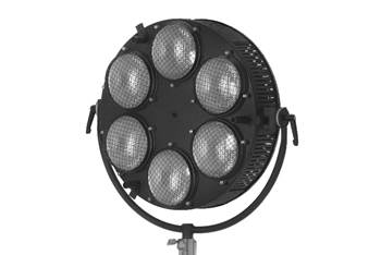 Studio_Tungsten_Spacelight_6000W_PAR_Lamps.jpg
