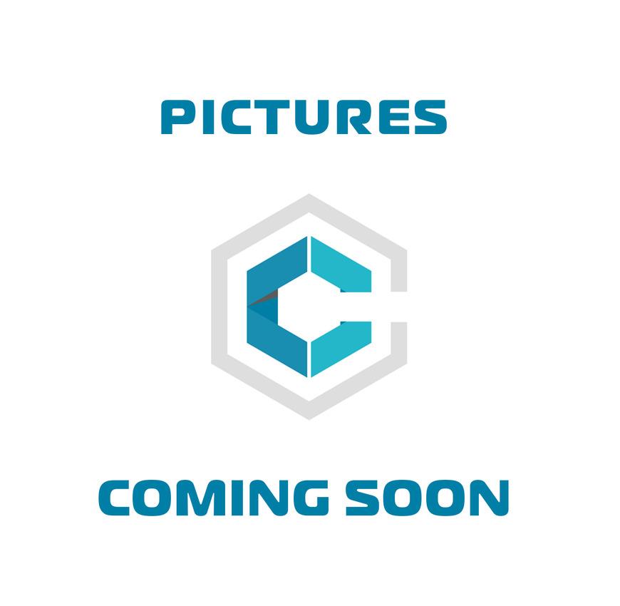 CineLED SkyHUE RGBW S Led Panel
